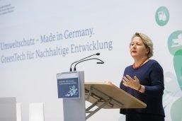 https://www.pius-info.de/aktuelles/news/bundesumweltministerium-stellt-greentech-atlas-2018-vor/