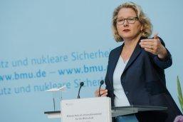 https://www.pius-info.de/aktuelles/news/klimaschutz-setzt-impulse-fuer-wachstum-und-beschaeftigung/