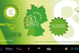 https://www.pius-info.de/aktuelles/news/vordenker-und-impulsgeber-zum-thema-ressourceneffizienz-treffen-sich-in-hessen/