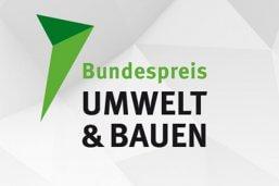 https://www.pius-info.de/aktuelles/news/bmu-und-uba-loben-den-ersten-bundespreis-umwelt-bauen-aus/