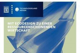 https://www.pius-info.de/aktuelles/news/mit-ecodesign-zu-mehr-ressourceneffizienz/