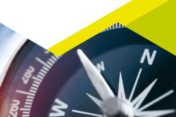https://www.pius-info.de/aktuelles/news/circular-economy-roadmap-fuer-deutschland/