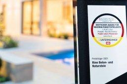 https://www.pius-info.de/aktuelles/news/deutscher-award-fuer-nachhaltigkeitsprojekte-2021-geht-an-rinn/