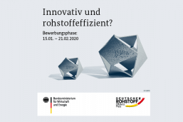 https://www.pius-info.de/aktuelles/news/deutscher-rohstoffeffizienz-preis-2020/