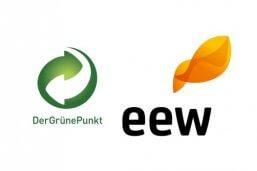 https://www.pius-info.de/aktuelles/news/gruendung-eines-joint-ventures-fuer-nachhaltiges-recycling/