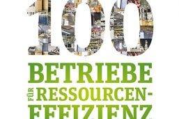 https://www.pius-info.de/aktuelles/news/exzellent-bw-100-betriebe-ressourceneffizienz/