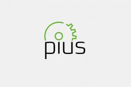 https://www.pius-info.de/aktuelles/news/kosten-sparen-im-unternehmen-neues-portal-hilft-beim-effizienten-umgang-mit-ressourcen/
