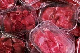 https://www.pius-info.de/aktuelles/news/isoe-policy-brief-kunststoffverpackungen-vermeiden-oder-nachhaltig-gestalten/