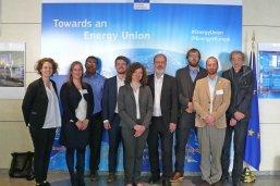 https://www.pius-info.de/aktuelles/news/positive-effekte-von-energieeffizienz/