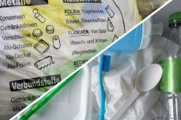 https://www.pius-info.de/aktuelles/news/fraunhofer-umsicht-nimmt-stellung-lassen-sich-biokunststoffe-recyceln/