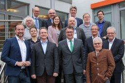 https://www.pius-info.de/aktuelles/news/zirkulaere-kunststoffwirtschaft-fraunhofer-cluster-of-excellence-circular-plastics-economy/