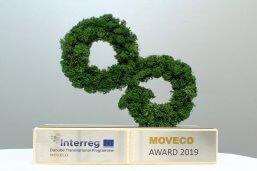 https://www.pius-info.de/aktuelles/news/eu-projekt-moveco-innovation-award-und-transnationale-strategie-fuer-kreislaufwirtschaft/
