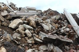 https://www.pius-info.de/aktuelles/news/preisgekroente-recyclingstrategien-fuer-bauschutt-fuer-ein-nachhaltiges-bauen/