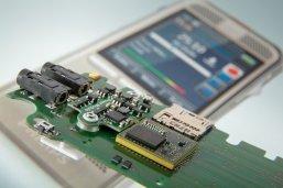 https://www.pius-info.de/aktuelles/news/welche-note-kriegen-unsere-elektronikprodukte-oekobilanzierung-in-der-elektronikindustrie/