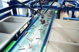 https://www.pius-info.de/aktuelles/news/metalle-recyceln-statt-bodenschaetze-abbauen-mit-laserbasierter-sensortechnik/