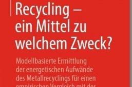 https://www.pius-info.de/aktuelles/news/nicht-immer-nur-eintracht-zwischen-klimaschutz-und-circular-economy/