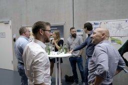 https://www.pius-info.de/aktuelles/news/kreislaufwirtschaft-staerken-diewirkt-setzt-impulse-fuer-die-kunststoffbranche/