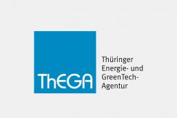 https://www.pius-info.de/aktuelles/news/thega-wird-fuenfter-laender-partner-des-pius-info-portals/