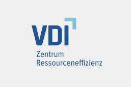 https://www.pius-info.de/aktuelles/news/seminare-zur-ressourceneffizienz-kooperationspartner-gesucht/