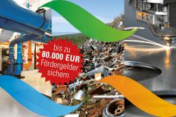 https://www.pius-info.de/aktuelles/news/foerderzuschuesse-fuer-investitionen-in-ressourceneffiziente-technologien-in-baden-wuerttemberg/