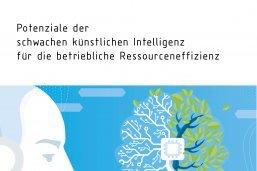 https://www.pius-info.de/aktuelles/news/unternehmen-sparen-rohstoffe-und-energie-mit-kuenstlicher-intelligenz/