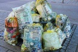 https://www.pius-info.de/aktuelles/news/neues-wasch-und-sortierverfahren-ermoeglicht-mehr-recycling-fuer-kunststoffe-aus-dem-gelben-sack/